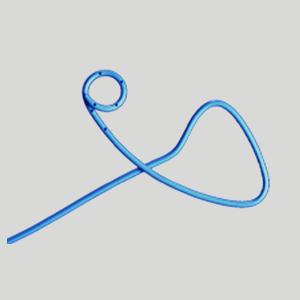 NBDC_Catheter